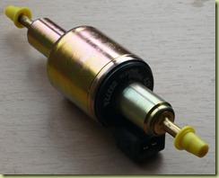 FBH Pump 1