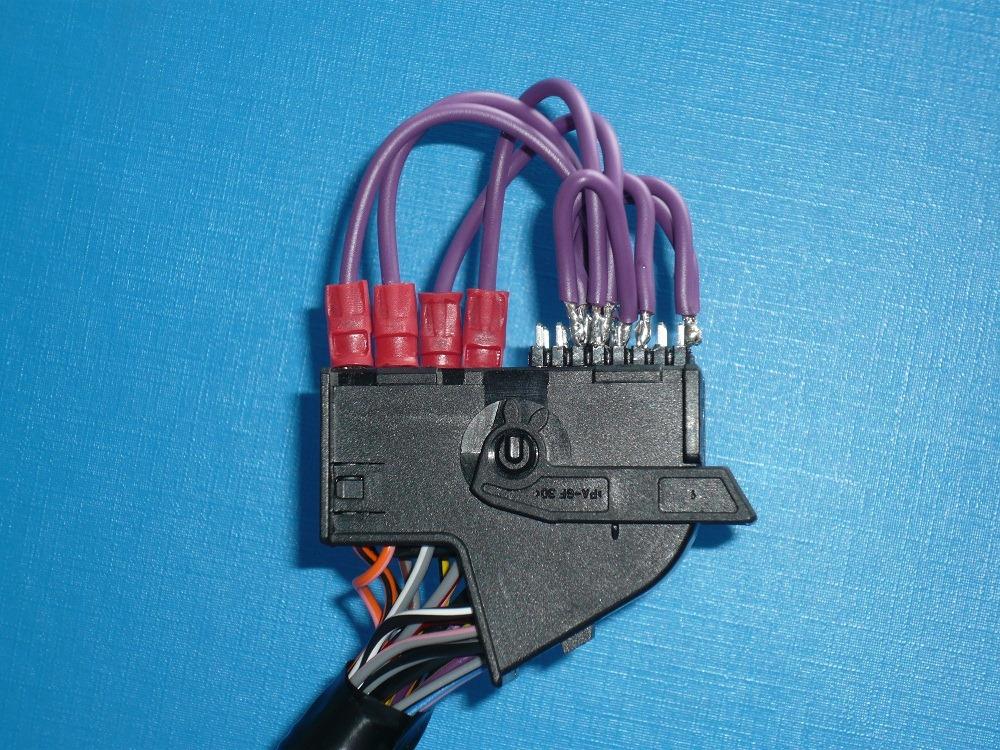 P1050637 installing becker traffic pro 4765 satnav into freelander green range rover harman kardon wiring diagram at soozxer.org