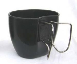 The ubiquitous 1958 pattern mug
